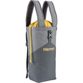 Marmot Urban Hauler small, slate grey/cinder